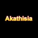 Psychiatric Drug Effect That is Affecting Millions of People: AKATHISIA