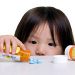 Quarter of a Million Babies on Powerful Psychiatric Drugs