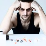 How Psychiatric Medications Are No Different than Illicit Drugs and Alcohol
